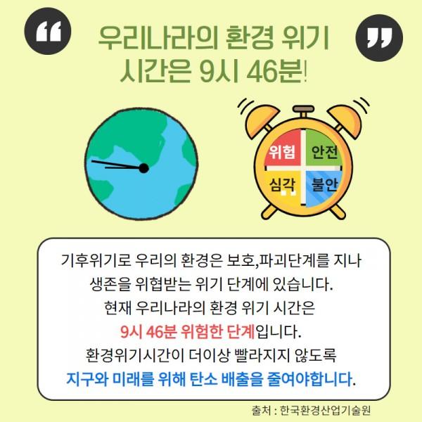 ab4787b7b9eeac93a127c39015eeeac4_1605067092_5676.jpg